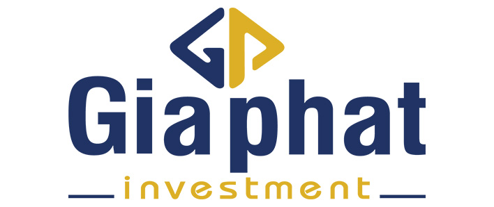 giaphat