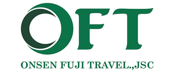 onesen-fuji